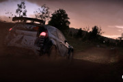 Check Out Two New Previews of DiRT 4