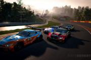 Simbin Studios UK Announce GTR 3