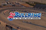 The Bullring is Coming To iRacing