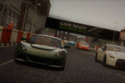 Check Out New Previews of Assetto Corsa's Mystery Track