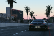 Check Out More Previews Of Project CARS 2