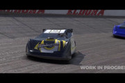 Check Out First Footage Of Dirt in iRacing