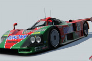 Assetto Corsa Update 1.13 & New Content Released