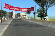 Targa Florio Beta for Assetto Corsa Coming Up