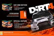 Take A First Look At DiRT 4's Your Stage Feature