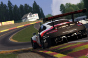 Check Out The 2017 Porsche RSR In Assetto Corsa