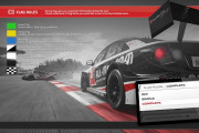 Flag Rules Coming to RaceRoom Racing Experience