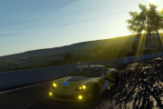 Check Out New rFactor 2 DirectX 11 Previews
