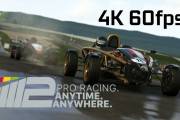Watch Project CARS 2 in 4K Resolution