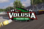 Volusia Speedway Coming To iRacing