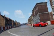 New Assetto Corsa Console Version Development Update