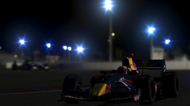 rFactor 2 In DirectX 11 Open Beta Coming May 1st