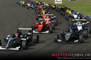 Automobilista Hotfix Now Available for Download