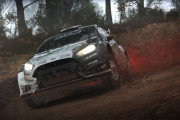 More Details on Dirt 4's Create A Stage Feature