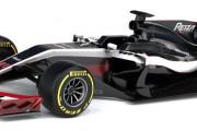 Automobilista – March Development Update