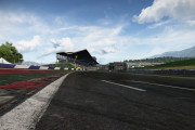 Meet The Red Bull Ring in Project CARS 2