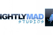 Slightly Mad Studios Teases New Franchise