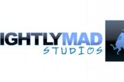 Slightly Mad Studios Teases New Franchise