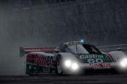 Watch The Jaguar XJR-9 in Action in Project CARS 2