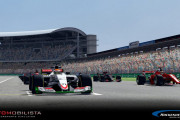 Automobilista 1.4 + Hockenheim Out Now