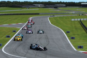 rFactor 2 DirectX11 Beta Now Available!