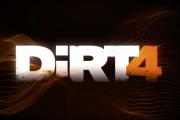 Watch A New DiRT 4 Video Trailer