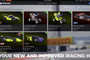 iRacing Announces Time Trial Mode