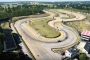 DiRT 4 – Rallycross Video Trailer