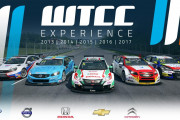New R3E Update Introduces Falkenberg & WTCC 2017