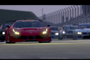 New Project CARS 2 Trailer Confirms Release Date