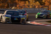 Project CARS 2 Now Available For Digital Pre-Order