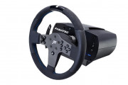 Fanatec CSL Elite Wheel For PS4 Now Available