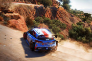 """Watch The WRC 7 """"Epic Stages"""" Trailer"""