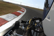 Kart Racing Pro 1.0 Hits Steam