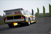 Assetto Corsa – Xbox One Update Coming Up