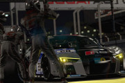 Project CARS 2 Screenshot Blast