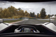 New Project CARS 2 Gameplay Video Shows Off Sugo In The Rain