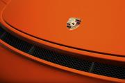 Gran Turismo Sport – Porsche Video Trailer