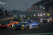 Gran Turismo Sport Beta To Close on July 16