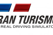 The Evolution Of… Gran Turismo