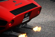 Feast Your Eyes On The Legendary Alfa Romeo 33 Stradale in Assetto Corsa
