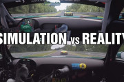 Real Or Sim: RaceRoom Forces You To Look Closer