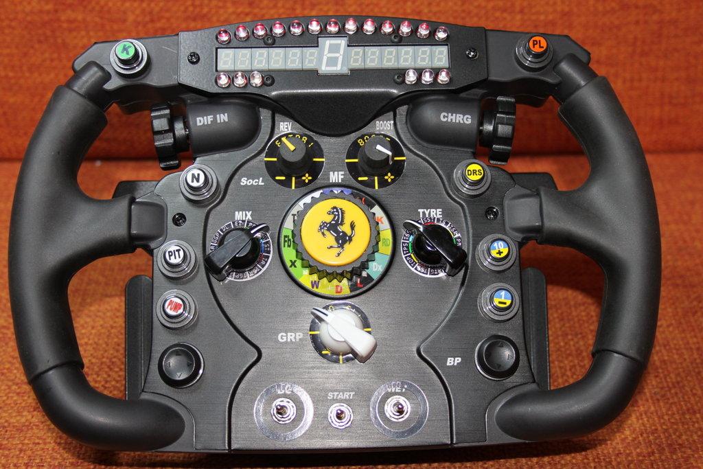 dem drs f150 wheel  u2013 first video  u2013 virtualr net  u2013 100