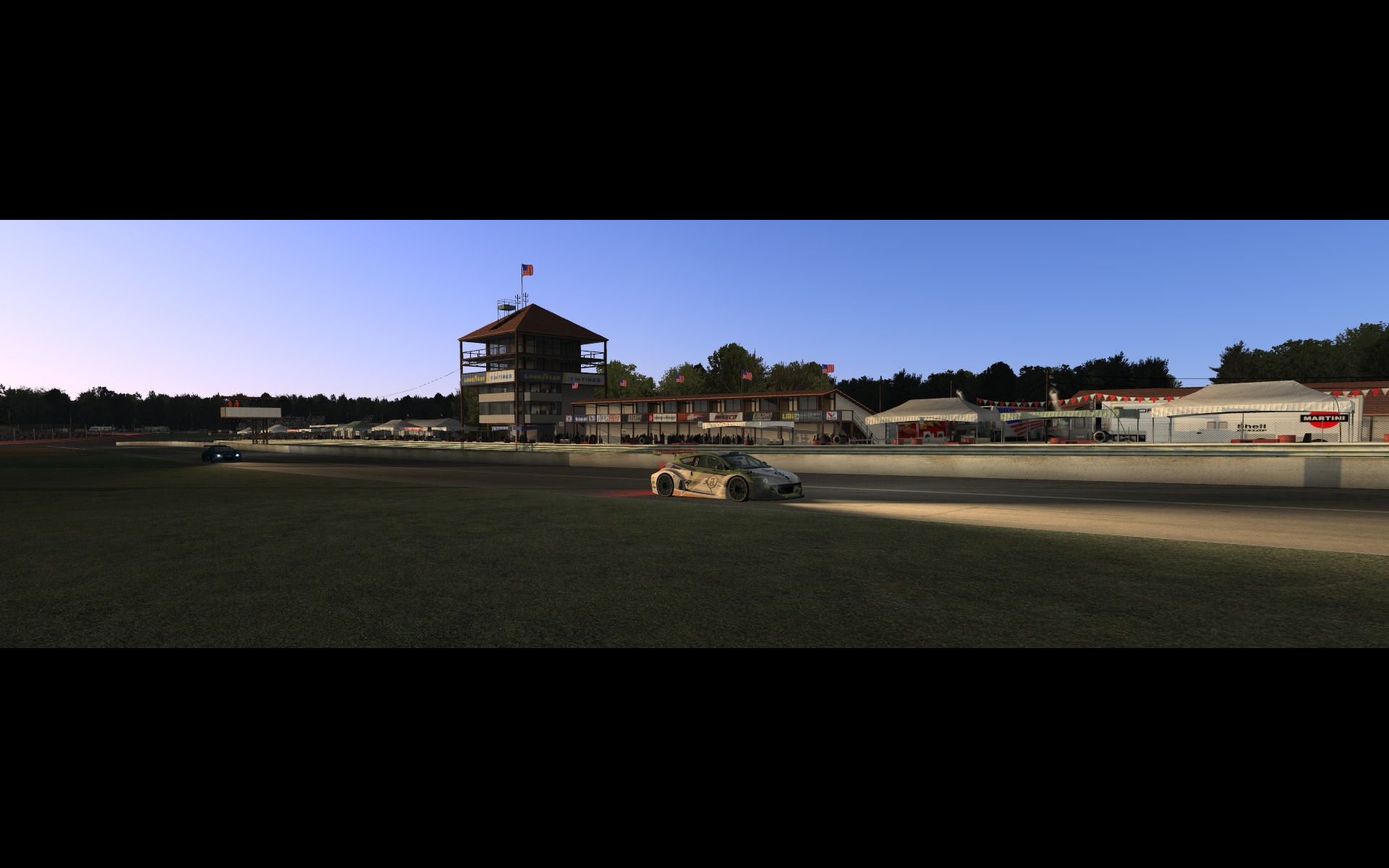 Mid Ohio Sportscar Course >> Mid Ohio for rFactor 2 – Beta Released – VirtualR.net ...
