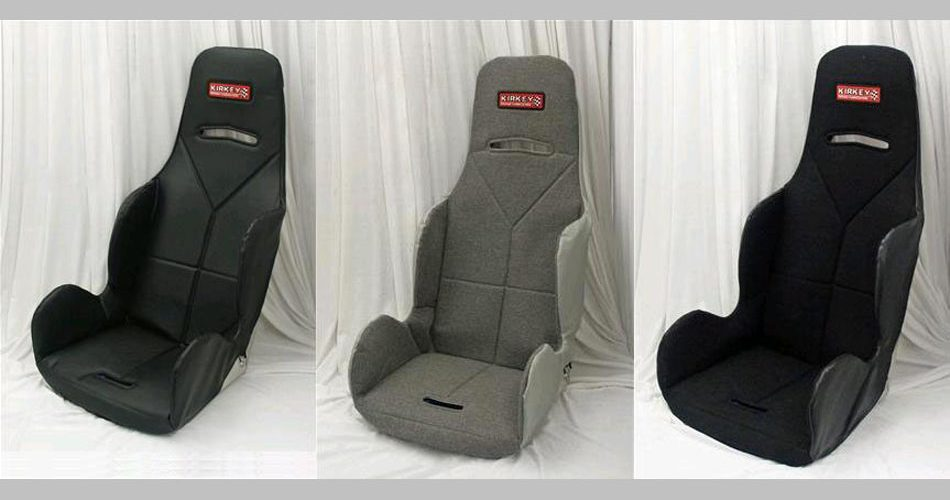 SimXperience GS-4 G Seat – Now Available – VirtualR net – 100