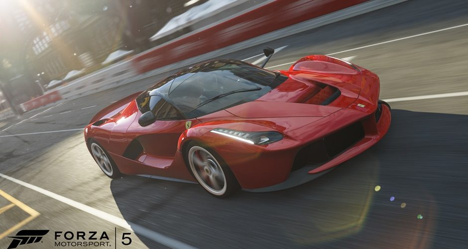 forza 3 car packs download