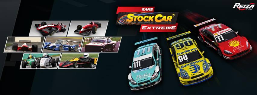 Game Stock Car, menudo descubrimiento Ccs-2-0-34252800-1396001411
