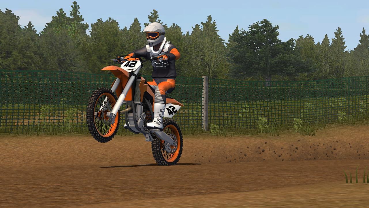 Mx Bikes Beta 1 Released Virtualr Net Sim Racing News
