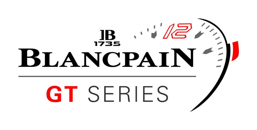 Iracing Amp Sro To Launch Virtual Blancpain Series