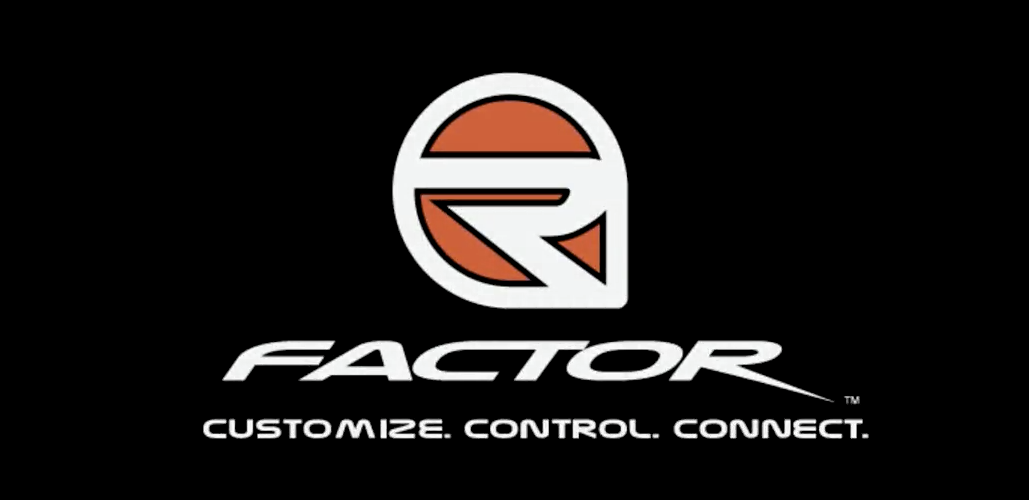 rFactor – Now Available On Steam – VirtualR net – 100